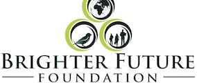 Brighter Future Foundation, Inc.